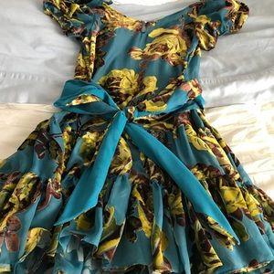 Betsey Johnson Dresses - Betsy Johnson dress